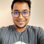 Ar Profile on Data-led Academy